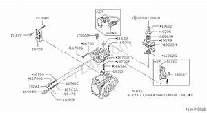 Td42 Injector Pump Wiring Diagram