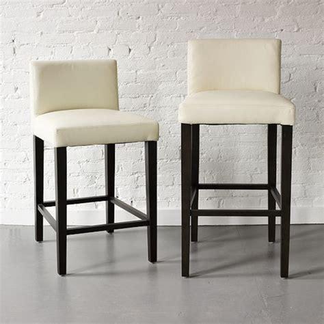 quelle chaise haute choisir la chaise haute de bar quelle modèle choisir selon l 39 intérieur archzine fr