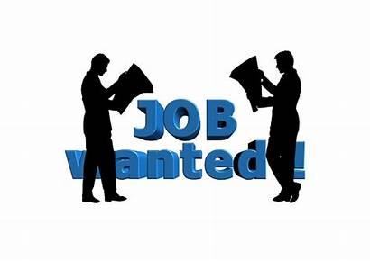 Schweiz Jobs Suchen Joblers Stellenangebote Zeitungen Schweizer