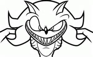 HD wallpapers dragon face mask coloring page