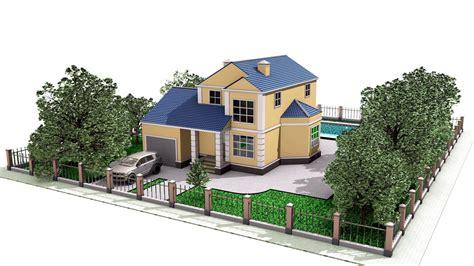 home design bakersfield house plans 3d plans bakersfield porterville delano tulare