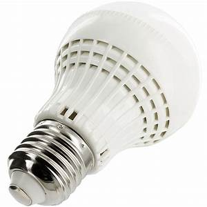 E27 Led Kaltweiß : e27 cool white warm yellow led light bulb lamp 3w 5w 7w 9w ebay ~ Markanthonyermac.com Haus und Dekorationen