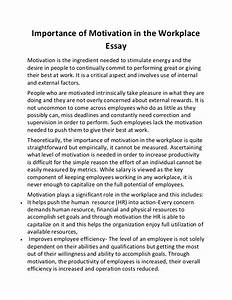 Romeo And Juliet Essay Thesis Essay On Work Education Education High School Senior Essay also Health Needs Assessment Essay Essay On Work Freelance Writing Service Essay On Work Is Worship For  Compare And Contrast High School And College Essay