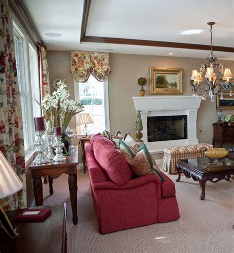 custom carlsbad home elegant english country