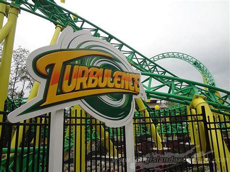 adventureland celebrates national roller coaster day