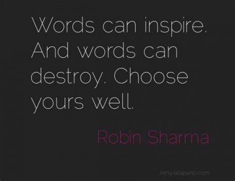 Word Quotes Words Power Use Them Wisely Soapboxie
