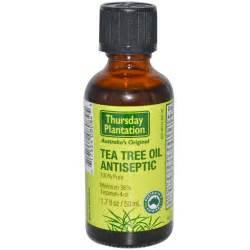 About Tea Tree Oil Photos