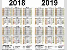 2016 – printable weekly calendar