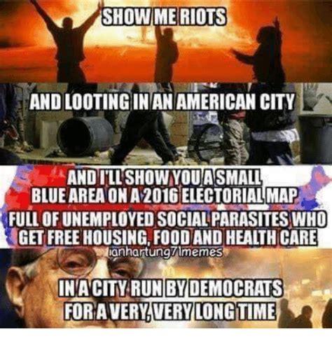 Riot Meme 25 Best Memes About Riot Riot Memes