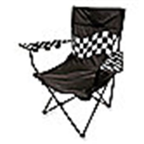 Kingpin Folding Travel Chair With Canopy by Buy Kingpin Folding Chair In Checker From Bed Bath Beyond
