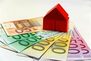 Stiftung Warentest Bausparvertrag : finanztest banken schwatzen sinnlose vertr ge auf ~ Lizthompson.info Haus und Dekorationen