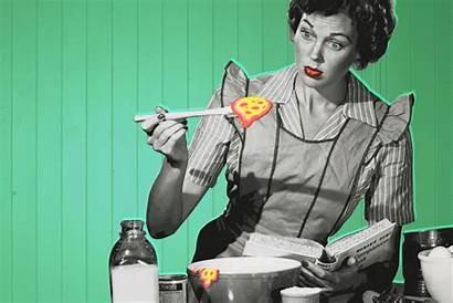 Safety Terrible Cookbooks Nearly Advice Vocativ Health