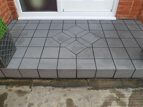 Elite Tiling   Floor Tiles Manufacturer in Tyldesley