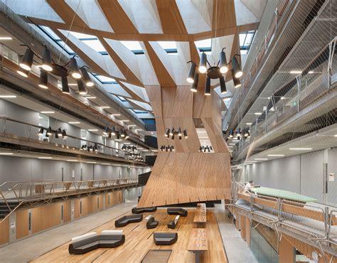 school of design gallery of melbourne school of design of