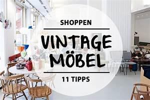Retro Möbel Hamburg : 11 sch ne vintagem bel shops in berlin mit vergn gen berlin ~ Sanjose-hotels-ca.com Haus und Dekorationen