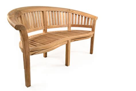Belson Outdoors Benches 20 absolute curved wood bench wallpaper cool hd