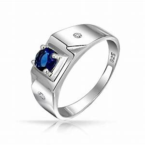 izyaschnye wedding rings mens wedding ring blue sapphire With mens wedding rings with sapphires