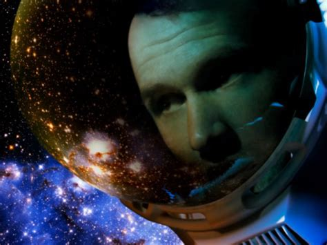 Najbolji filmovi znanstvene fantastike - tportal