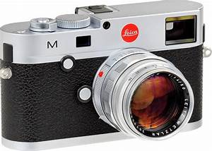 Leica M Typ 240 Manual Guide  Free Download User Instruction