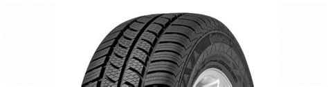 continental vanco winter 2 continental vanco winter 2 tyre reviews ratings tyre guide tyre 01603 462959