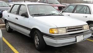 File 88-91 Ford Tempo Jpg