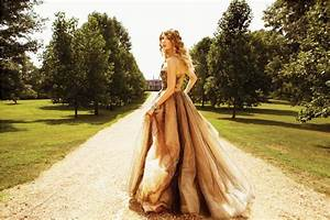 tayorswiftenchanted!!!!!!!!!!!!:D - Taylor Swift Photo ...