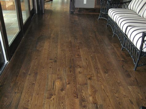 hardwood floors for cheap oak wood floor the benefits of using it floor design ideas