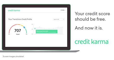 credit karma log