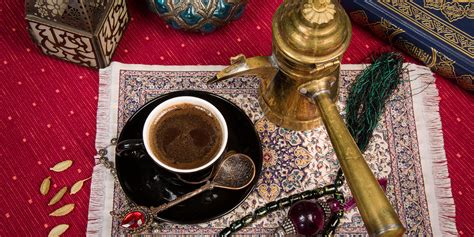 Thirsty In Abu Dhabi? Sip These Must-try Local Beverages Cuban Coffee Queen Key West Menu Starbucks Liqueur Kahlua Mexico Very Strong Recipe Reddit And Gin Little Cups Zaza