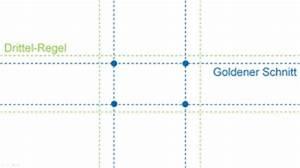 Goldener Schnitt Verhältnis : wie sie mit der drittel regel ihre powerpoint folien verbessern ~ Watch28wear.com Haus und Dekorationen