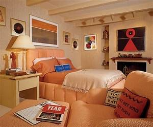 inspirational music bedrooms by frank sinatra