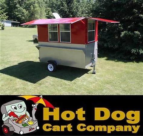 ideas  taco cart  pinterest food cart
