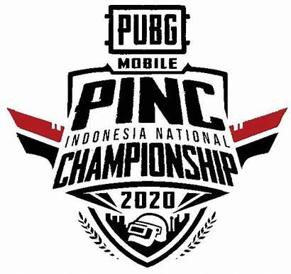 Pubg Mobile Pinc Liquipedia National