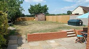 Property For Sale Goodworth Clatford Hampshire