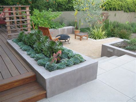 landscaping options desert landscaping ideas to make your backyard look amazing traba homes
