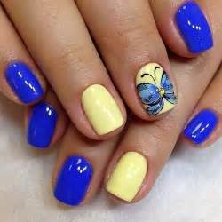 Nail designs for summer start best arts
