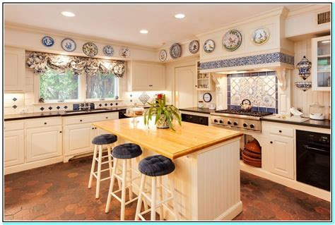 island with seating butcher block kitchen island with seating butcher block torahenfamilia Kitchen