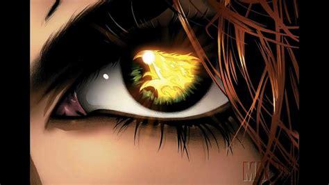 dark phoenix apocalypse  men anime hd youtube
