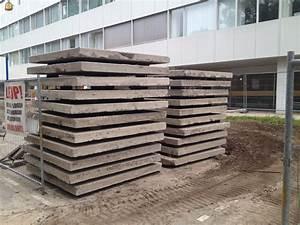 Gewächshaus 2x2 Meter : product prefab betonplaten betonplaten zonder stalen rand ~ Whattoseeinmadrid.com Haus und Dekorationen