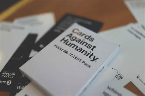 Jun 14, 2021 · taliban hold the cards. Cards against humanity clean version pdf
