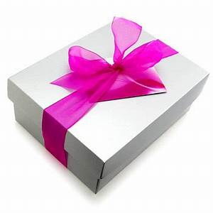 Last Minute Gifts Christmas Gifts For Girls