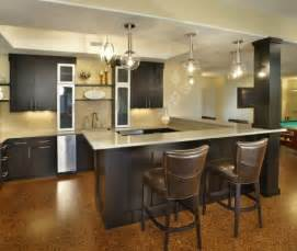 u shaped kitchen layout with island 12 best g shaped kitchen layout design its pros cons