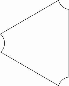 tetrahedron kite template free download With tetrahedron kite template