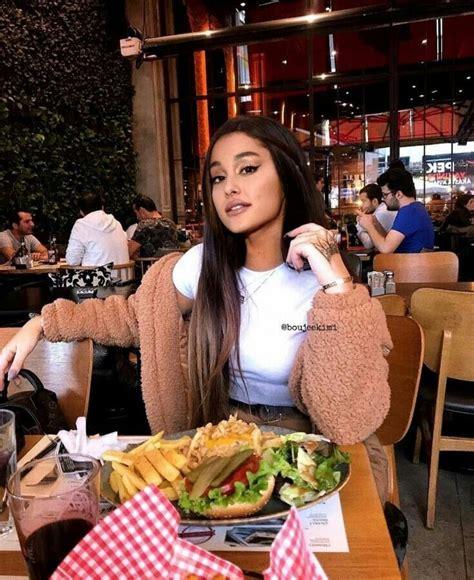 Bebe Rexha American Idol 2018