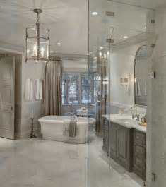 gray bathroom designs interior design ideas home bunch interior design ideas