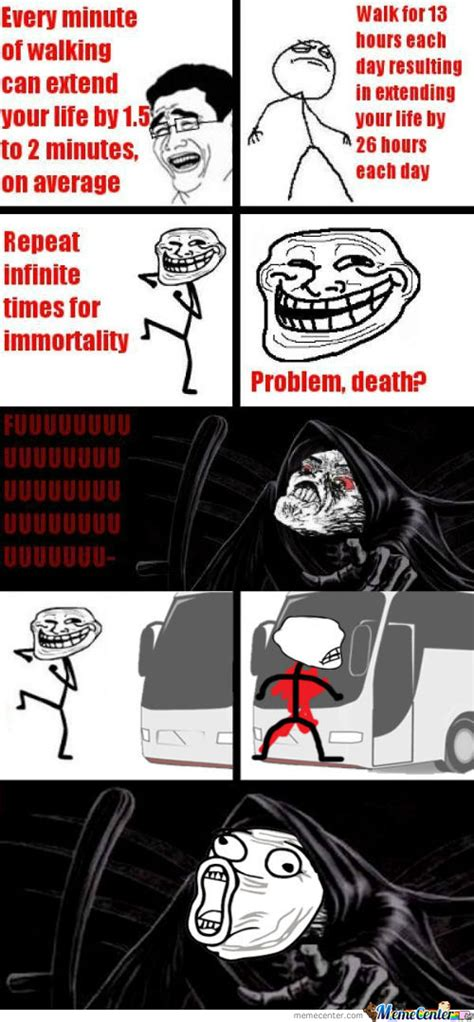 Death Meme - angel of death memes best collection of funny angel of death pictures