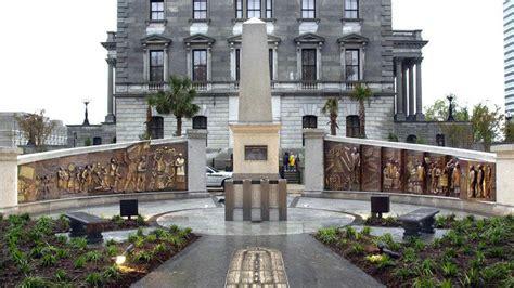 Petition · South Carolina State Legislature