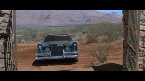 The Car by Between Frames Worth Mentioning How Can You Get
