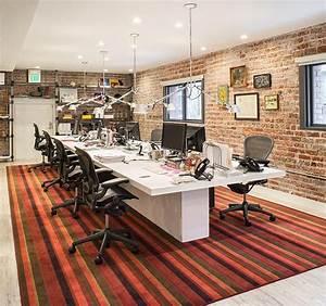 Decoracion Oficinas Modernas – Cebril com