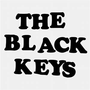 The Black Keys Logo   www.imgkid.com - The Image Kid Has It!